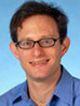 Michael D. Kappelman, MD