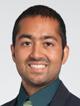 Gautam Mankaney