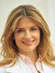 Violeta Popov, MD, PhD