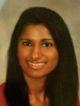 Shailja Shah, MD
