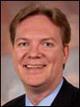 Robert H.I. Andtbacka, MD
