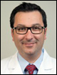 Inadequate bladder cancer biopsy linked to increased mortality