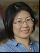 Lu Chen, MD