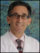 Lorenzo Cohen, PhD