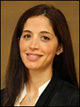 Carole Fakhry, MD, MPH