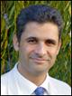 Karim Fizazi, MD, PhD