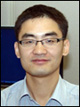 Wen-Qing Li, PhD
