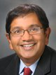Photo of Anirban Maitra