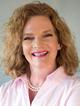 Photo of Elaine Mardis