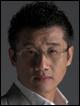 Photo of Tony Mok