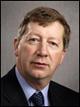 John Primrose, MD