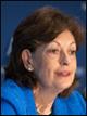 Lynn Schuchter