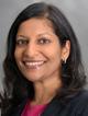 Veena Shankaran