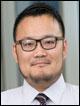 Min Yuen Teo, MD