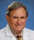 Charles L. Vogel, MD, FACP