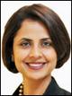 Fasiha Kanwal