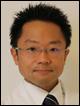 Yusuke Kawamura, MD