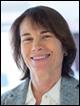 Rebecca Taub, MD