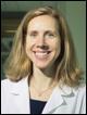 Miriam Vos, MD
