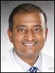 Veerajalandhar Allareddy, MD