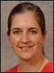 Leigh Anne Bakel, MD