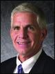 Michael T. Brady, MD