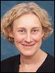 Rebecca Cunningham