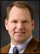 James E. Gern, MD, FAAAAI
