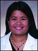 Judith A. Guzman-Cottrill