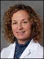 Christine Johnson, MD