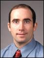 Jason G. Newland