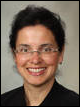 Robin Patel, MD