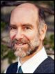 Jonathan Patz, MD, MPH