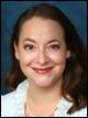 Rachel G. Robison
