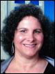 Carrie Shapiro-Mendoza, PhD, MPH