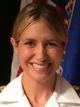 Photo of Jennifer Wiltz, MD, MPH