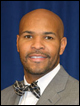 Jerome M. Adams, MD, MPH