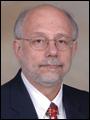 Joseph A. Bocchini, MD