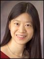 Beatrice Chen, MD
