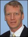 Ed Cox, MD
