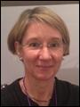 Susan Dorman, MD
