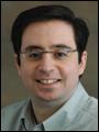 Khalil Ghanem, MD, PhD