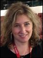 Catia Marzolini, PharmD, PhD