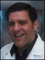 Matthew Memoli, MD