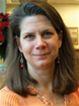 Kathy Neuzil