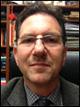 David Perlin