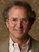 David A. Relman, MD