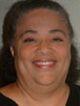 Dawn Smith, MD, MS, MPH
