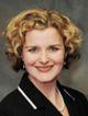 Katie Suda, PharmD, MS
