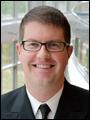 Matthew Wise PhD
